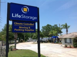 Life Storage - Debary - Photo 8