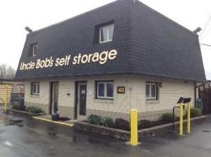 Uncle Bob's Self Storage - Cheektowaga - Leo Pl