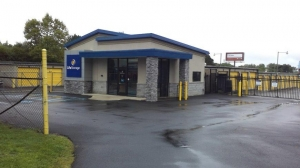 Life Storage - Cheektowaga - Leo Place Facility at  40 Leo Pl, Cheektowaga, NY