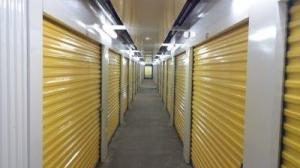 Life Storage - Jacksonville - 103rd Street - Photo 7
