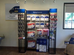 Life Storage - Jacksonville - 103rd Street - Photo 8
