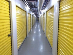 Life Storage - North Haven - Photo 4