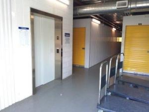 Life Storage - North Haven - Photo 9
