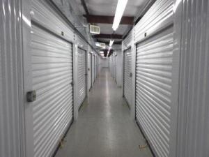 Life Storage - North Haven - Photo 6