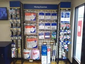 Life Storage - North Haven - Photo 7