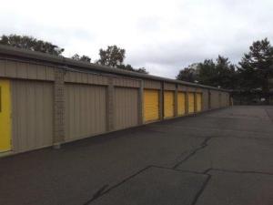 Life Storage - North Haven - Photo 8