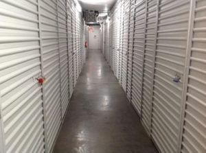 Life Storage - Orlando - South Orange Blossom Trail - Photo 5