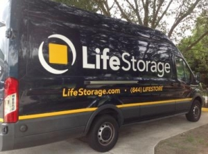 Life Storage - Orlando - South Orange Blossom Trail - Photo 6