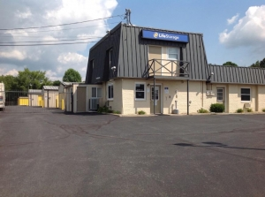 Life Storage - Hermitage Facility at  230 Snyder Rd, Hermitage, PA