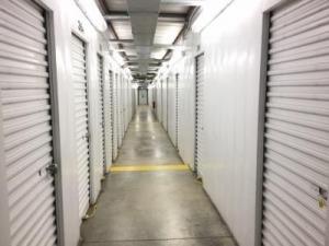 Life Storage - Marietta - Canton Road - Photo 3
