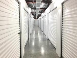 Life Storage - Marietta - Canton Road - Photo 4