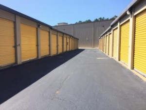 Life Storage - Marietta - Canton Road - Photo 7
