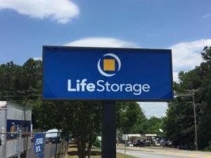 Life Storage - Marietta - Canton Road - Photo 9