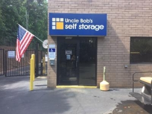 Uncle Bob's Self Storage - Marietta - Williams Dr - Photo 2