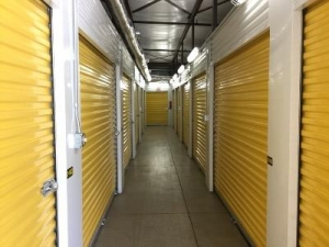 Uncle Bob's Self Storage - Marietta - Williams Dr - Photo 8