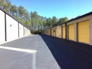 Life Storage - Marietta - Williams Drive - Photo 7