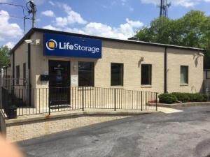 Life Storage - Mableton