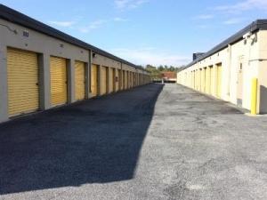 View Larger Life Storage   Marietta   Gresham Road   Photo 3