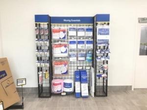 Life Storage - Melbourne - 6005 North Wickham Road - Photo 8