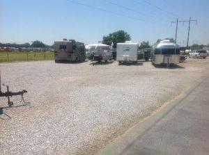 Life Storage - Pensacola - East Fairfield Drive - Photo 6