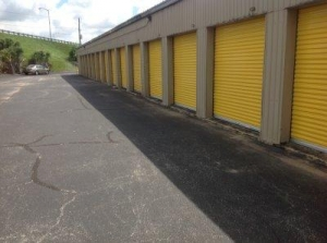 Life Storage - Pensacola - East Fairfield Drive - Photo 6