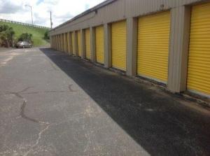 Life Storage - Pensacola - East Fairfield Drive - Photo 3