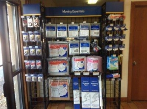 Life Storage - Pensacola - East Fairfield Drive - Photo 4