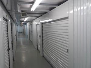 Life Storage - Glastonbury - Photo 2