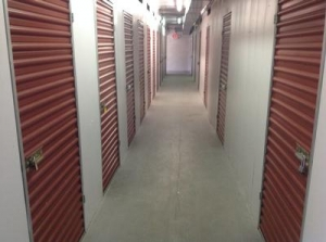 Uncle Bob's Self Storage - Austell - Photo 3