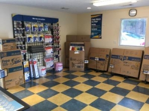Uncle Bob's Self Storage - Austell - Photo 8