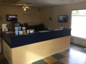 Life Storage - Austell - Photo 2