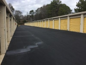 Life Storage - Austell - Photo 4
