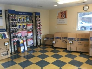 Life Storage - Austell - Photo 5