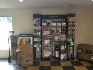 Life Storage - Austell - Photo 6