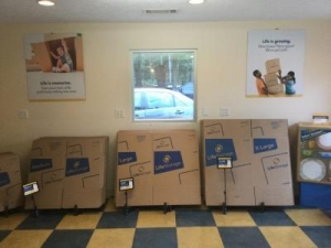 Life Storage - Austell - Photo 8