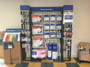 Life Storage - Austell - Photo 9