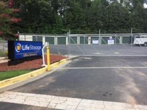 Life Storage - Austell - Photo 7