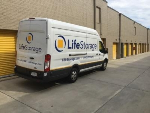 Life Storage - Alexandria - Photo 6