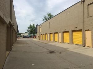 Image of Life Storage - Alexandria Facility on 6457 General Green Way  in Alexandria, VA - View 3