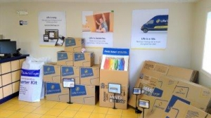Life Storage - Suffield - Photo 3