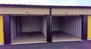 Life Storage - Suffield - Photo 9