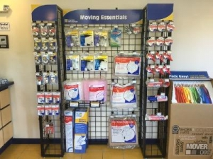 Life Storage - Suffield - Photo 7