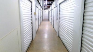 Life Storage - Suffield - Photo 6