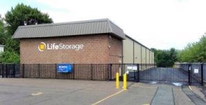 Life Storage - Suffield - Photo 9