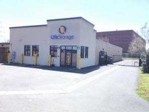Life Storage - Norfolk - East Brambleton Avenue