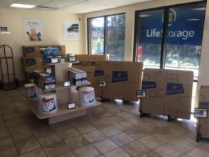 Life Storage - Hoover - Photo 5