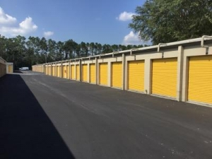 Life Storage - Orange Park - 918 Blanding Boulevard - Photo 4
