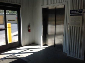 Life Storage - Pensacola - East Nine Mile Road - Photo 2