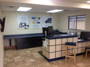 Life Storage - Pensacola - East Nine Mile Road - Photo 3