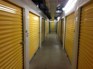 Life Storage - Pensacola - East Nine Mile Road - Photo 6